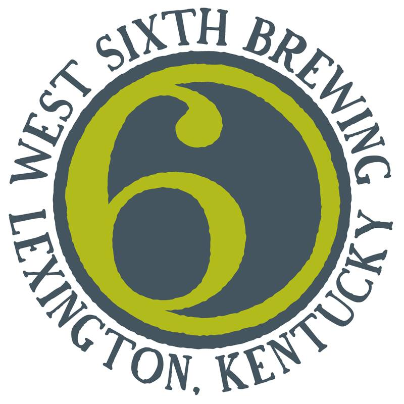 West Sixth Brewery Tasting