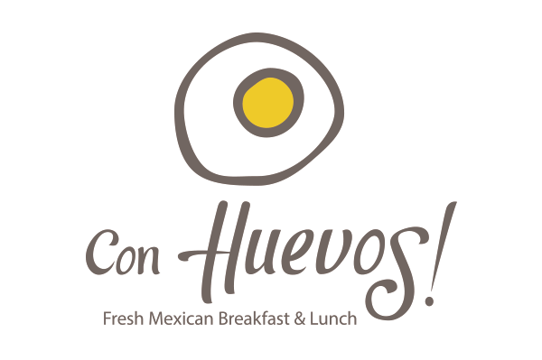 Con Huevos Craves Now Open!